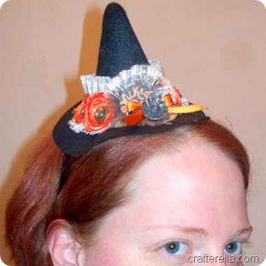mini witch hat 5
