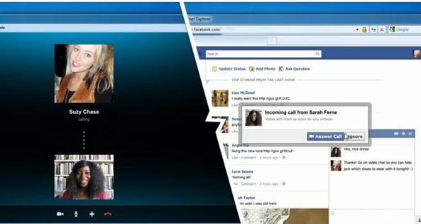 skype-facebook-call