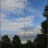 Sendestelle Zehlendorf, 359,7m hoch