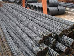 Gía sắt thép xây dựng tại Quận 12