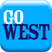 Adventure Weekends West