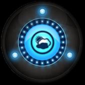 ICM new meteo widget