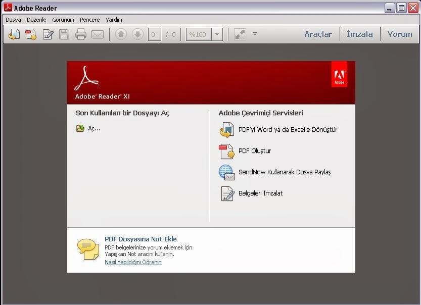 Adobe Acrobat XI Pro v11.0.12 Full