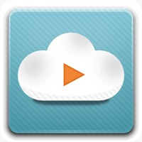 NuvolaPlayer