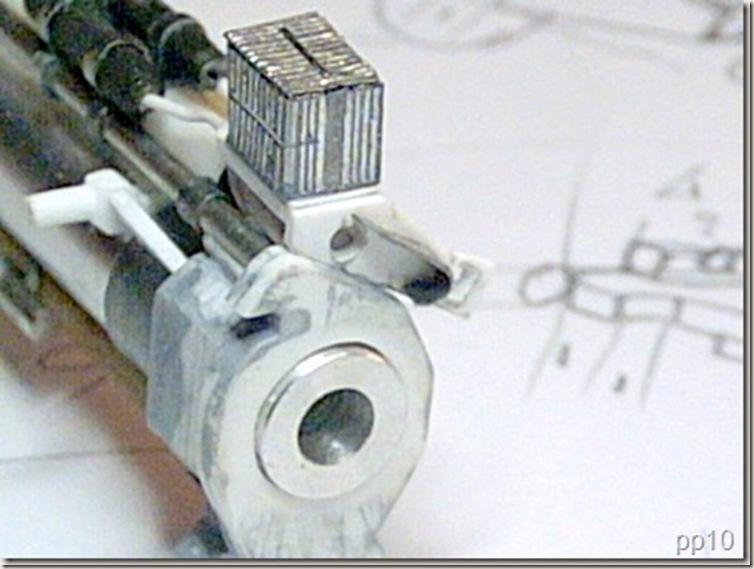 image486