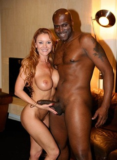 Black woman erotic photo