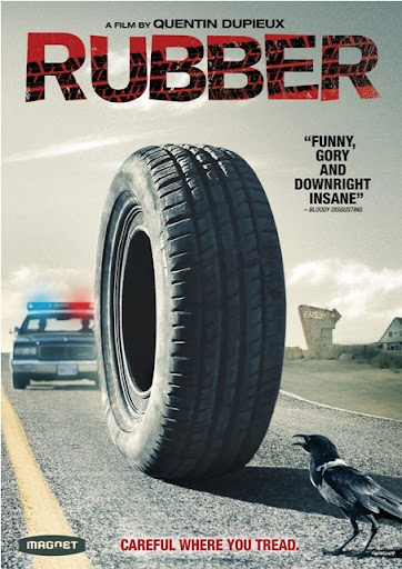 23155_Rubber_DVD_Front%25255B3%25255D.jp