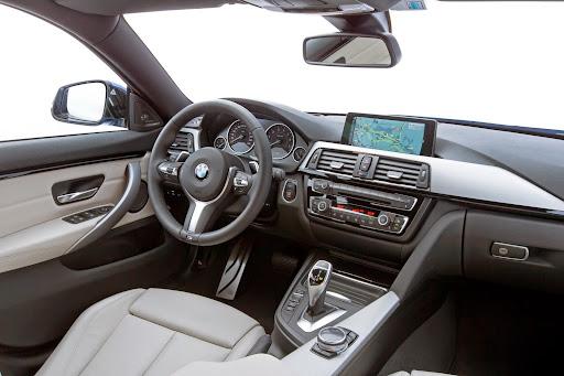 BMW-4-Series-Gran-Coupe-24.jpg