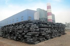 Gía sắt thép xây dựng tại Quận 10