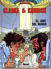 P00003 - Alfonso Font - Clarke y Kubrick  El amo del mundo.howtoarsenio.blogspot.com #3