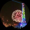 Image Google de 1321 Paris