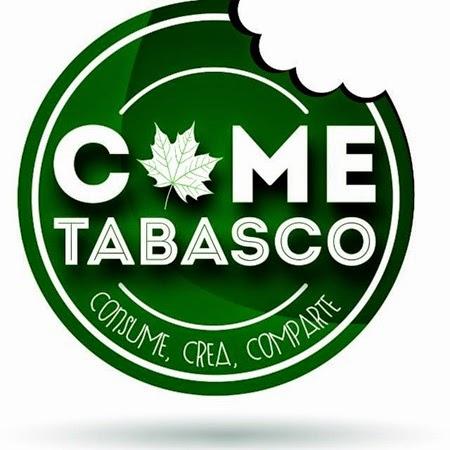 Come Tabasco