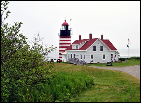 15j - rugged trail back - the lighthouse