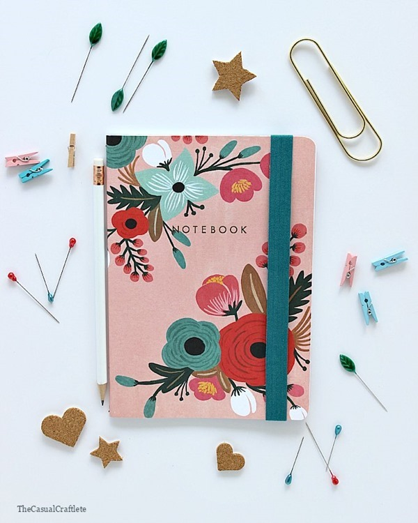 DY-Elastic-Band-Notebook-from-www.thecasualcraftlete.com_