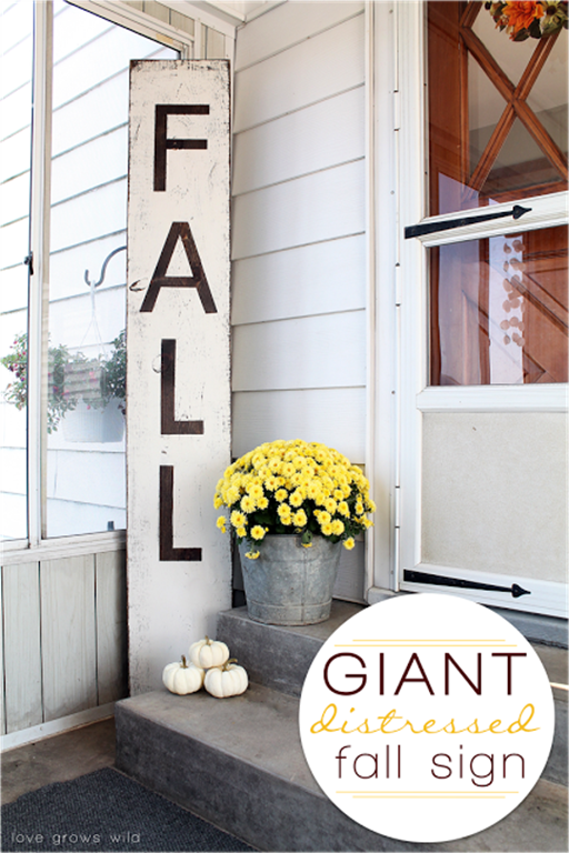 Giant-Distressed-Fall-Sign-10