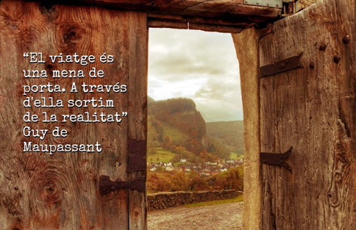 06. Guy de Maupassant.jpg