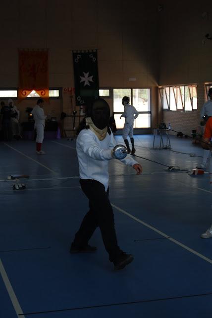 II Torneo Dragón de Plata (411).jpg
