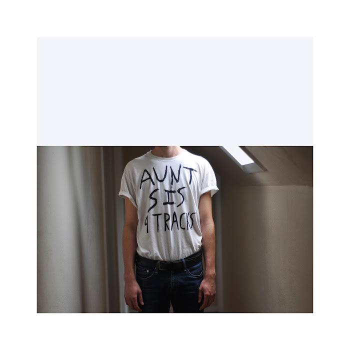 Aunt Sis - 9 Tracks
