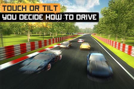Need for Car Racing Real Speed 1.3 screenshot 16168