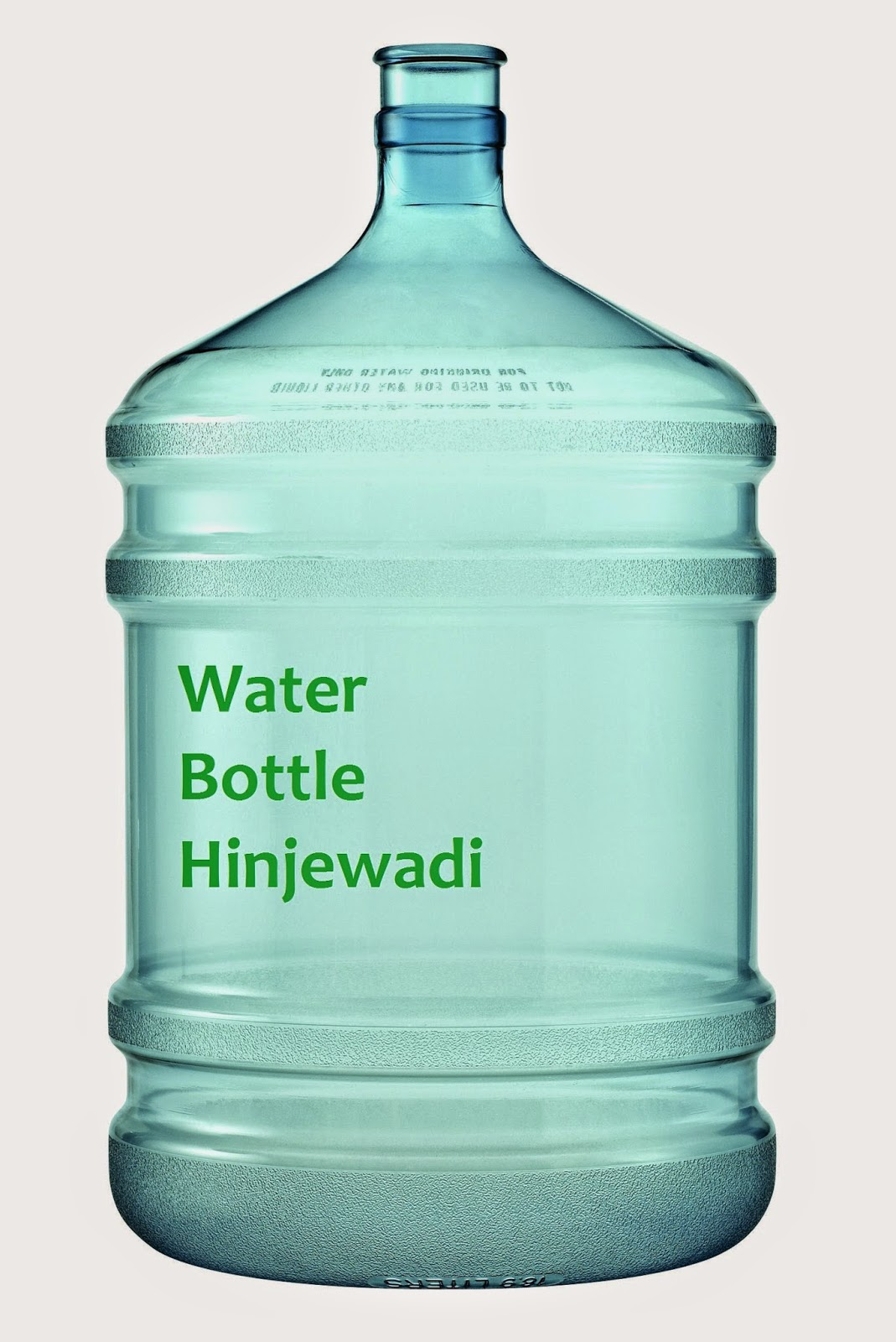 -qU1zCL69yVs/VWQpI_e2vEI/AAAAAAAAFXI/zTjZl8kMCHE/s1600/water-bottle-sparklet-splendor-sunway-megapolis-contact-mobile-10alone_vikrmn_author_ca_vikram_verma