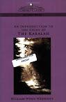 Uma introdução ao estudo da Cabala