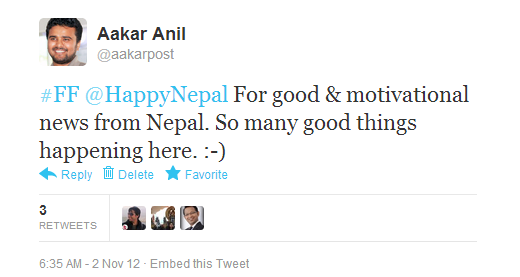 ff-happy-nepal