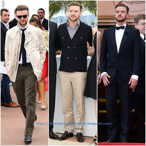justin timberlake-cannes2013
