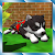 Cute Pocket Puppy 3D file APK Free for PC, smart TV Download