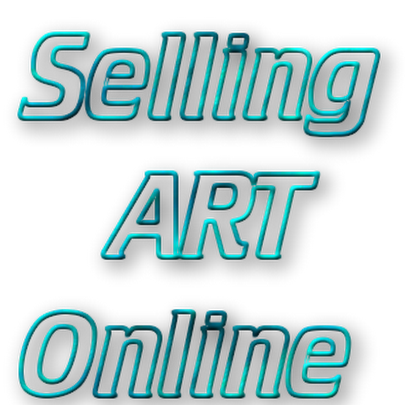 Selling Art - The Best Places to Sell Art Online