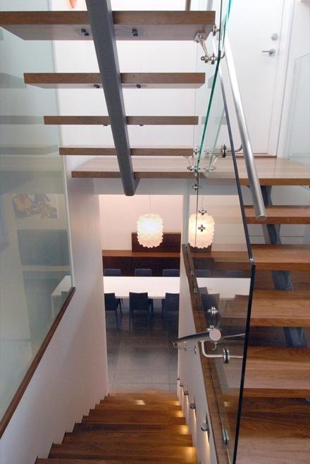 vivienda-sostenible-casa-leed-certificado-platino-Arquitecto-Frits-de-Vries