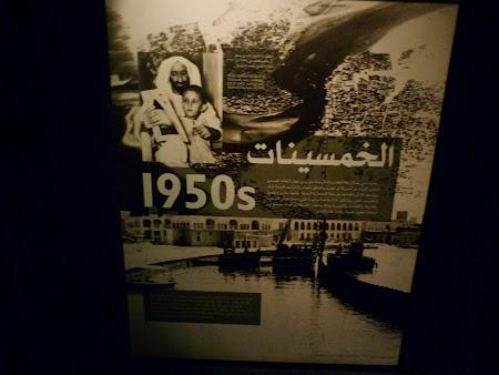 13. Istorie Dubai.JPG
