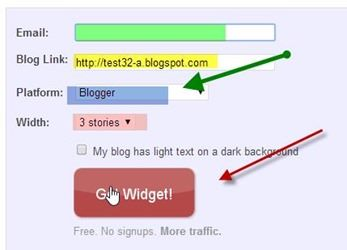 get-widget-linkwithin