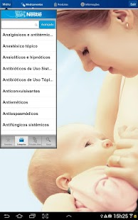 Manual de Medicamentos Nestlé