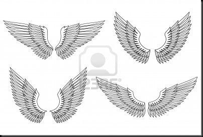 angeles y hombres alados (12)