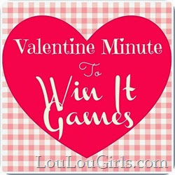 valentine minute to win it games_thumb[2]