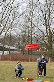 Open dag Zwart-Wit 30-3-2013 010.JPG