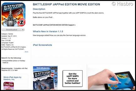 battleship zAAPed 01