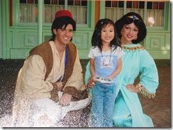 Disney oldies 012