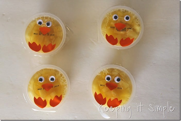Duck-Fruit-Cup-with-Printable (4)