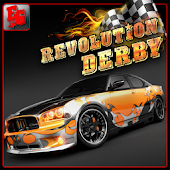 App Revolution Derby Racing version 2015 APK