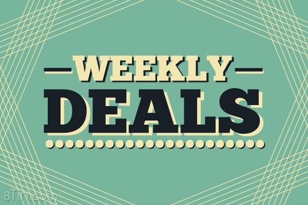 ✌✌️✌HOT NEWS Mỗi tuần 1sp sẽ được chọn bán tại page với