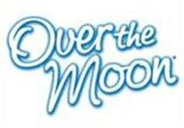 Over the Moom Dairy 01