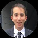 Aaron Munoz