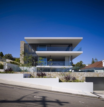 vaucluse-house-mpr-design-group