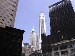 079 - Distrito financiero de NY.jpg