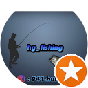buy here pay here Cape Coral dealer review by hg_ Fishing