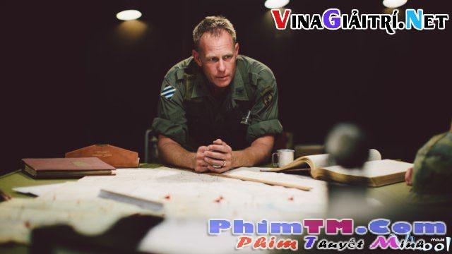 Xem Phim Căn Phòng Chiến Tranh - War Room - phimtm.com - Ảnh 1