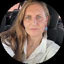 The M E T T A Agency .