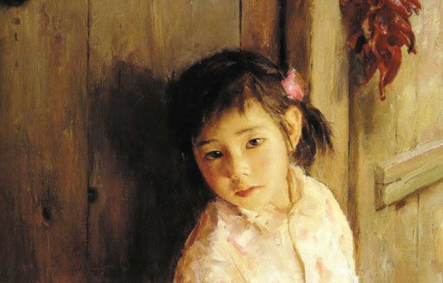 Zhang Xin Wen - 6.jpg