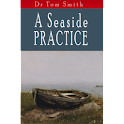 A Seaside Practice-Book logo